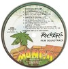 LP V.A. - Rockers (Original Press) [VG+] - Subcultura