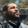LP Marvin Gaye - What's Going On (180g, Capa Dupla) [M]