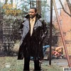 LP Marvin Gaye - What's Going On (180g, Capa Dupla) [M] - comprar online