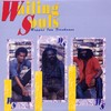 LP Wailing Souls - Reggae Ina Firehouse (Original Press) [M]