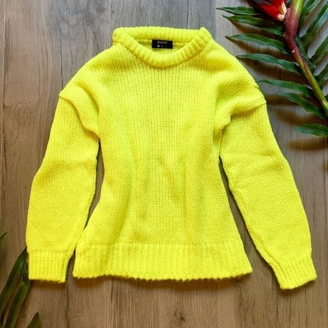 Sweater Nilo en internet