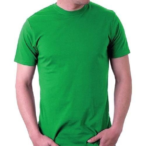 15fa0f9063 Camiseta Verde Bandeira. 0% OFF