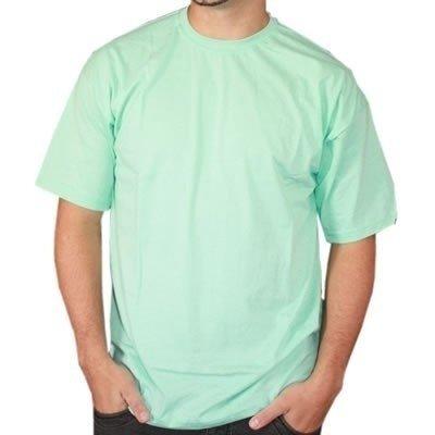 9ca791653 camiseta verde agua