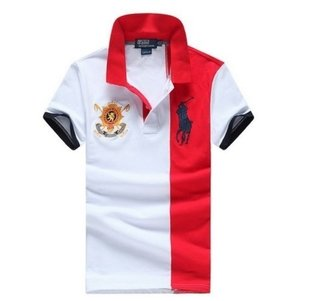 Polo Estilo Champion