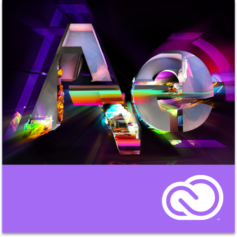 After Effects CC (Promoción Migration Seat)