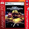 Act of Aggression Reboot Edition / Español - comprar online