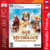 Age of Mythology Extended Edition / Español