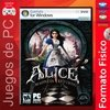 Alice: Madness Returns The Complete Collection / Español - comprar online