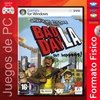American McGee Presents: Bad Day L.A. / Español - comprar online