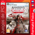Assassin's Creed Chronicles: China / ESPAÑOL