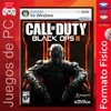 Call of Duty: Black Ops 3 (Zombies Chronicles)  / ESPAÑOL
