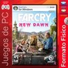 Far Cry: New Dawn / ESPAÑOL