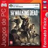 Overkill's The Walking Dead / ESPAÑOL
