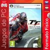 TT Isle of Man - Ride on the Edge / Español - comprar online