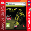 Valentino Rossi: The Game / Español - comprar online