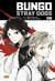Bungo Stray Dogs #09