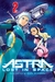 Astra Lost in Space #2
