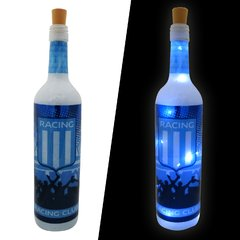 5121 - BOTELLA TERMICA C/LED RACING - comprar online
