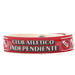 8490 - PULSERA INDEPENDIENTE PVC
