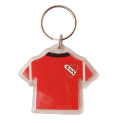 934990 - LLAV,CAMISETA ACRIL,C,A,INDEPENDIENTE