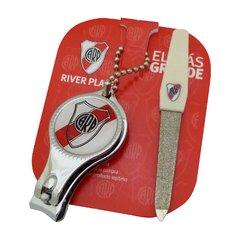 938011 - Set Alicate y Lima River Plate