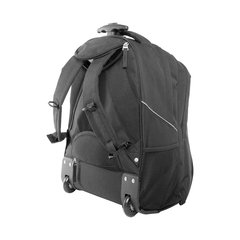 "ST- C513 MOCHILA CARRY-ON ""RAVELLO"" en internet"