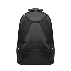 "ST- C513 MOCHILA CARRY-ON ""RAVELLO"" - comprar online"