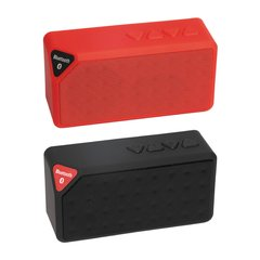 ST- EC672 SPEAKER  RECTANGULAR  BLUETOOTH - comprar online