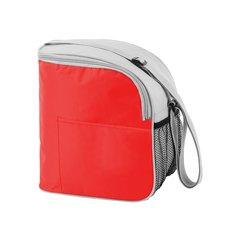 ST- T361  COOLER  BAG en internet