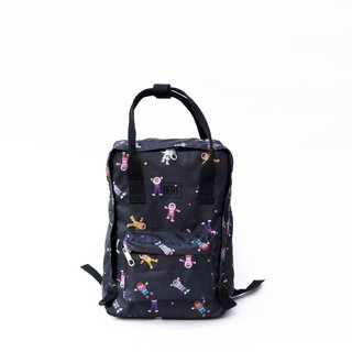 Mochila Twin Mini