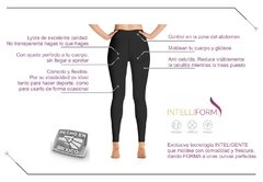 LEGGINGS DEPORTIVOS TRANSPARENCIA en internet