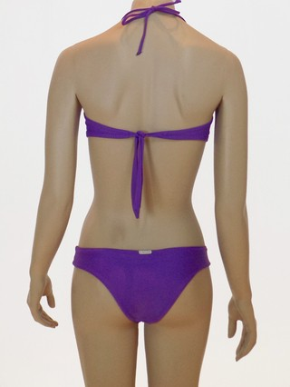 Bikini Carol Bandeau - Shop S-Mode