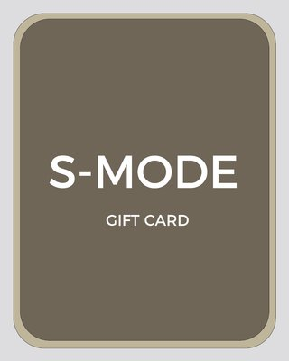 Gift Card 15000