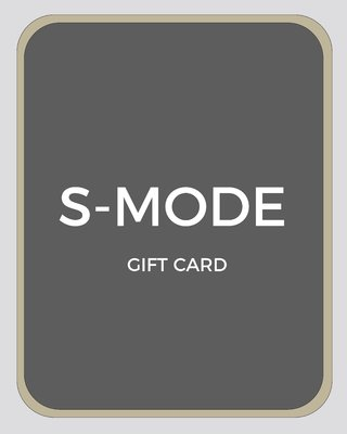 Gift Card 4000