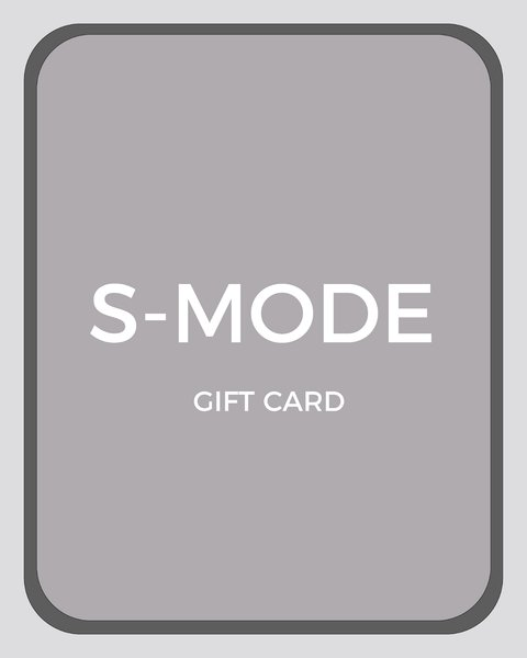 Gift Card 8000