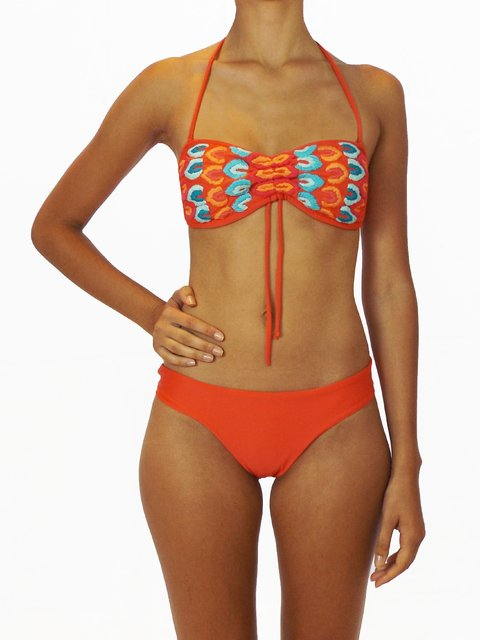 GISELLE BANDEAU - online store