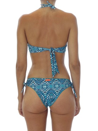 ST. BARTH BANDEAU - Shop S-Mode