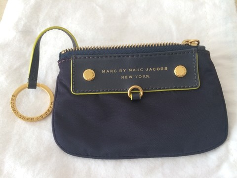MARC BY MARC JACOBS Porta Moedas
