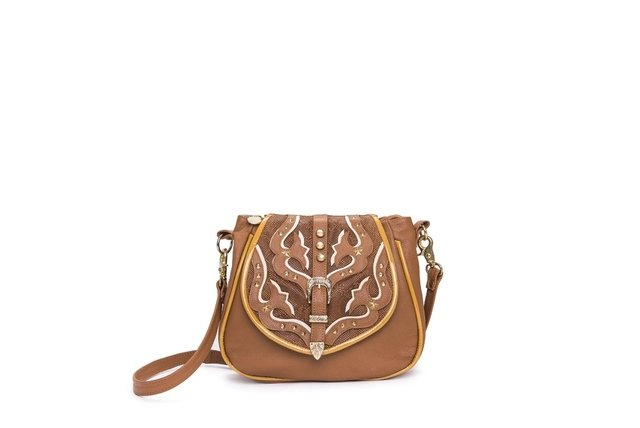 Morral Arizona - comprar online