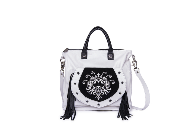 Bolso London - comprar online