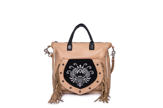 Bolso London en internet