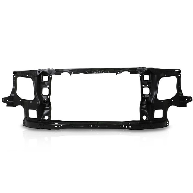 Painel Frontal Hilux Pickup e Sw4 2005 a 2012 - comprar online