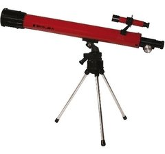 Telescopio Astro Junior 5050t