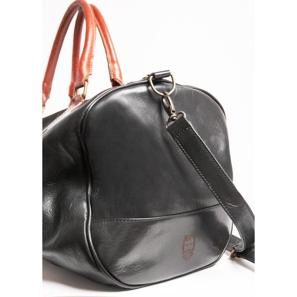 1c0ee7993 Bolso FRANCO Negro Bolso FRANCO Negro - comprar online