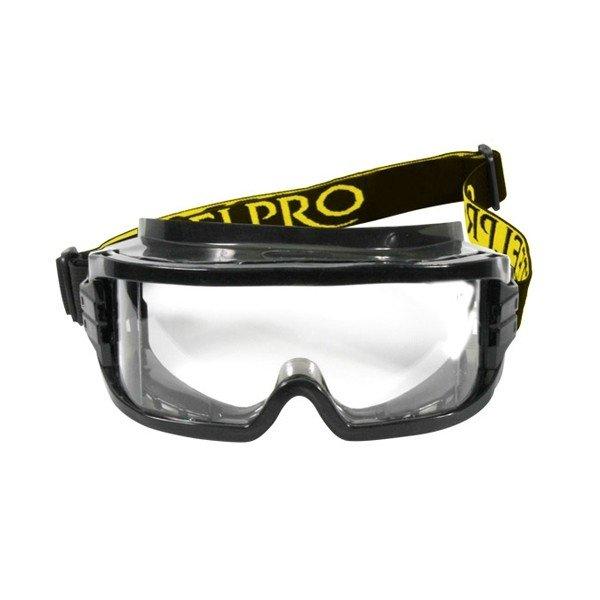 Comprar Óculos em O Protetor Epi   Filtrado por Mais Vendidos 28b9a42bdf