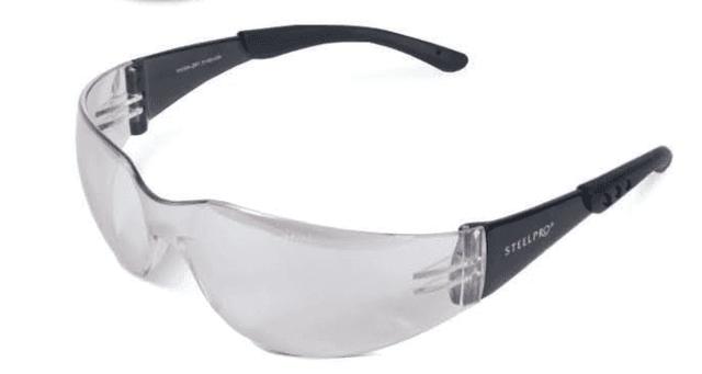 Óculos Spy Incolor Cinza - Comprar em O Protetor Epi 9c68859f26