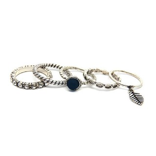 Kit Anel Inspired Pandora (Royal) - MOD - 34 - comprar online
