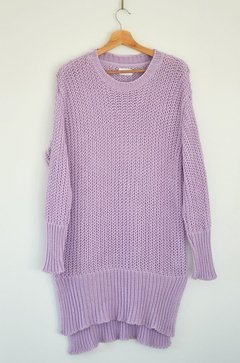 Sweater Pinotage - Wearelse