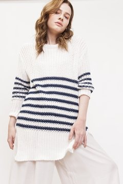 Sweater Bluebell
