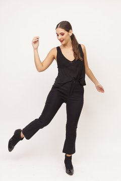 Pantalon Solomon - Wearelse